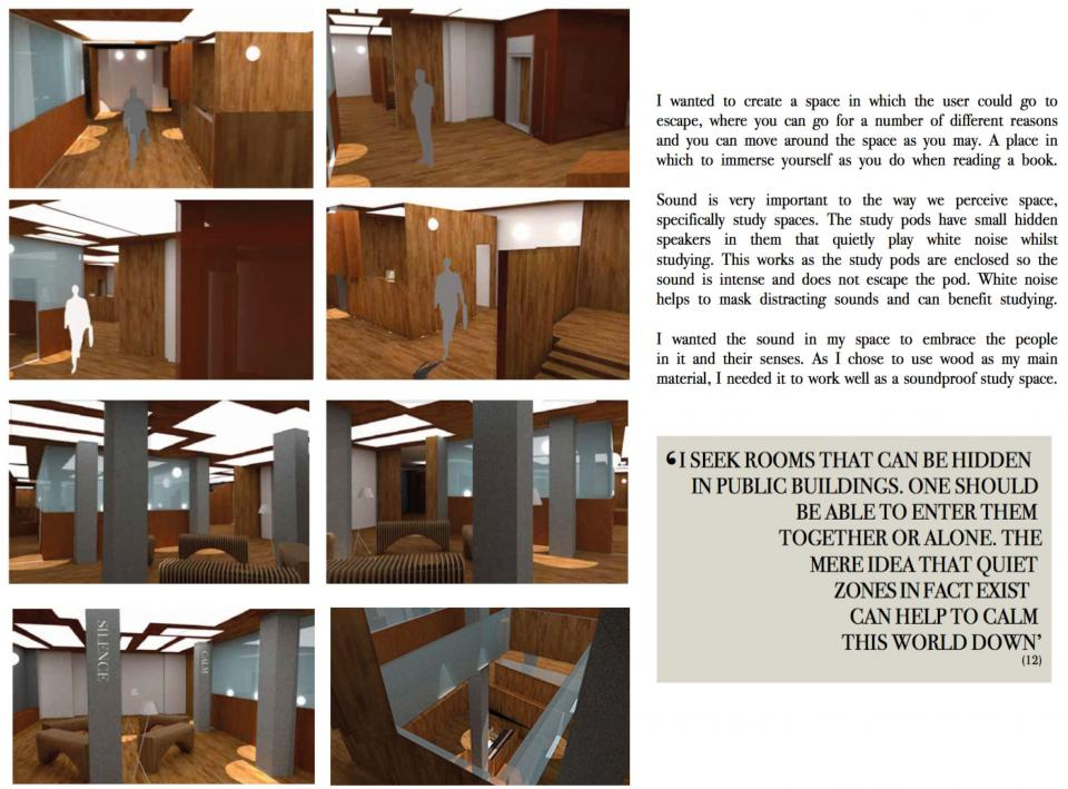 Lily Monkman_Interior Design - BA (Hons)_2020_A Gym For The Mind_3.jpg