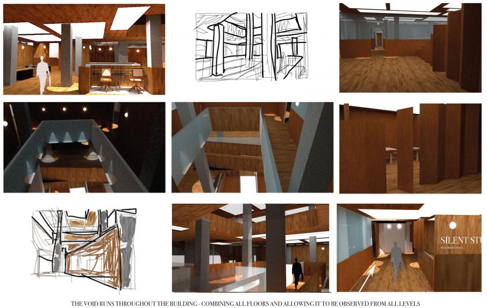 Lily Monkman_Interior Design - BA (Hons)_2020_A Gym For The Mind_9.jpg