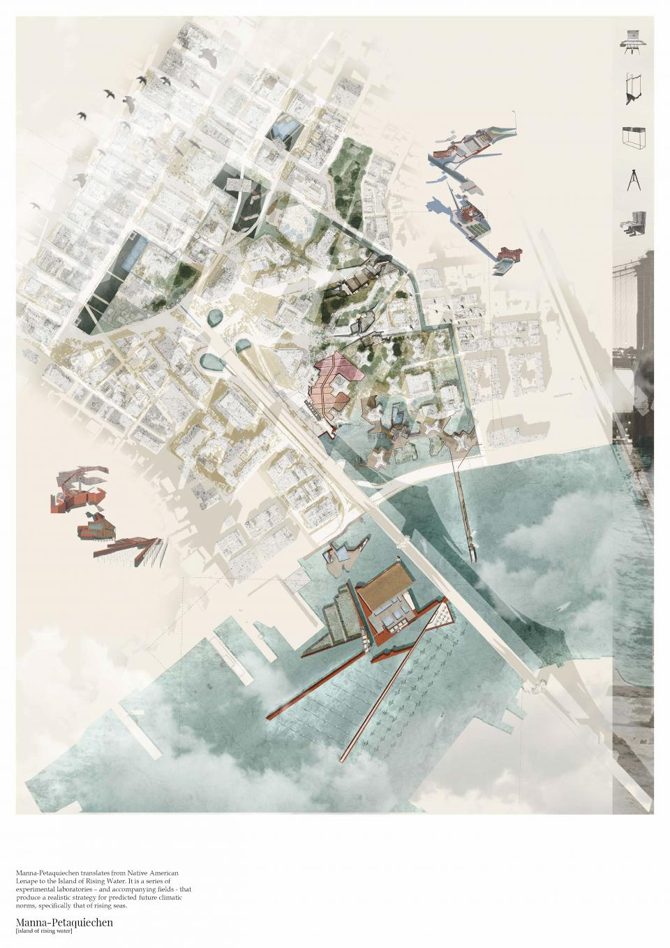 Mark Waters_Architecture - MArch_2020_Manna-Petaquiechen_ island of rising water (part i)_2.jpg