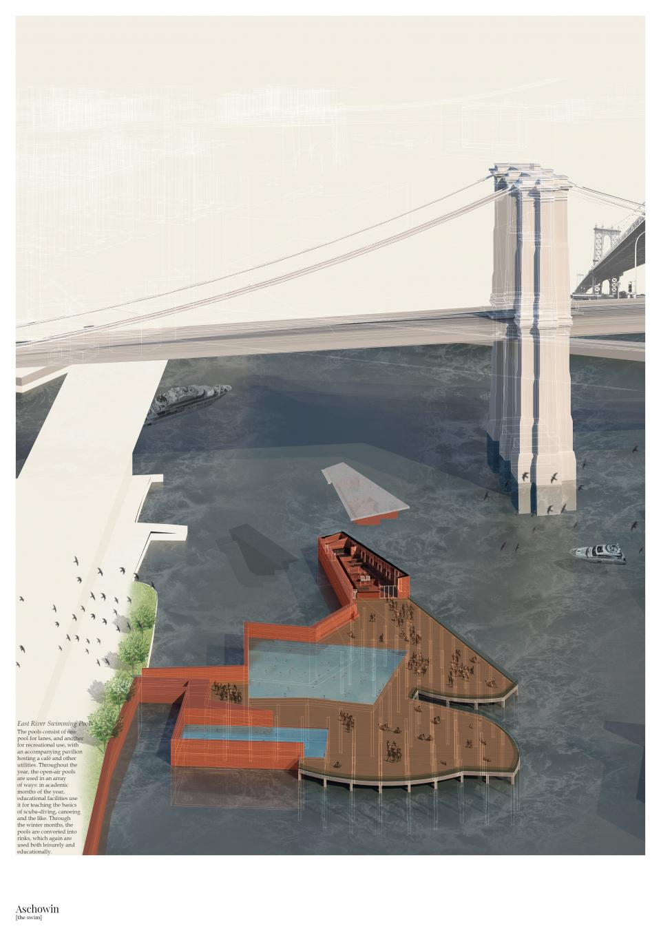 Mark Waters_Architecture - MArch_2020_Manna-Petaquiechen_ island of rising water (part i)_5.jpg