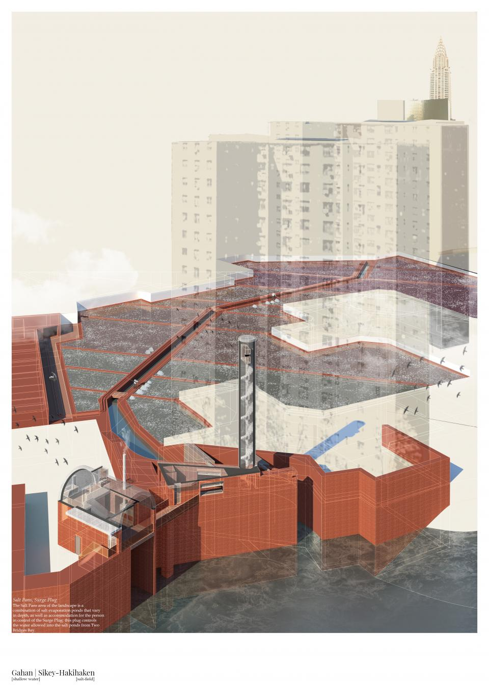 Mark Waters_Architecture - MArch_2020_Manna-Petaquiechen_ island of rising water (part i)_6.jpg