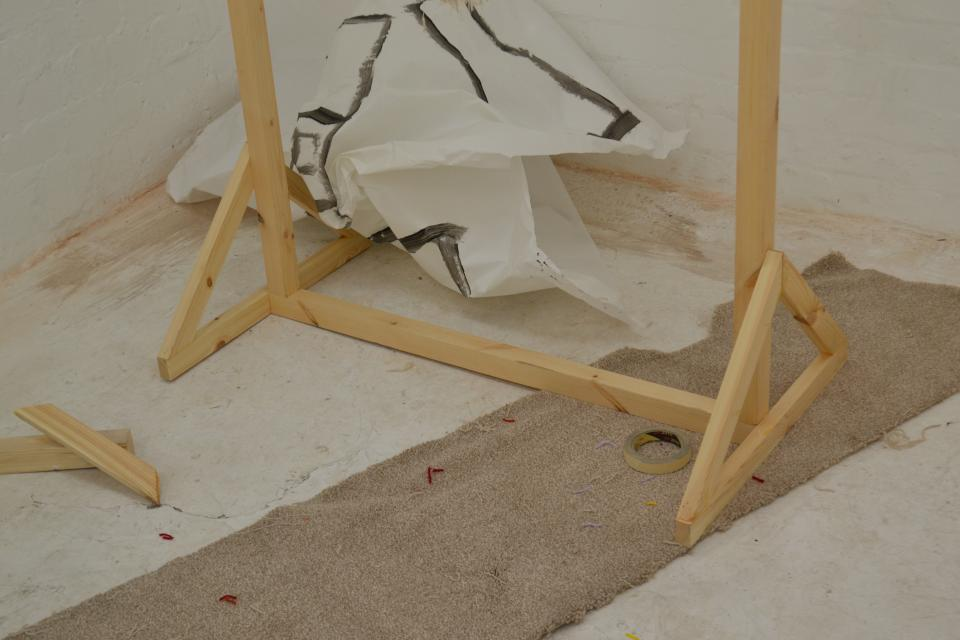 Meredith Mack_Sculpture - BA (Hons)_2020_'Not Yet Full Done'_3.jpg