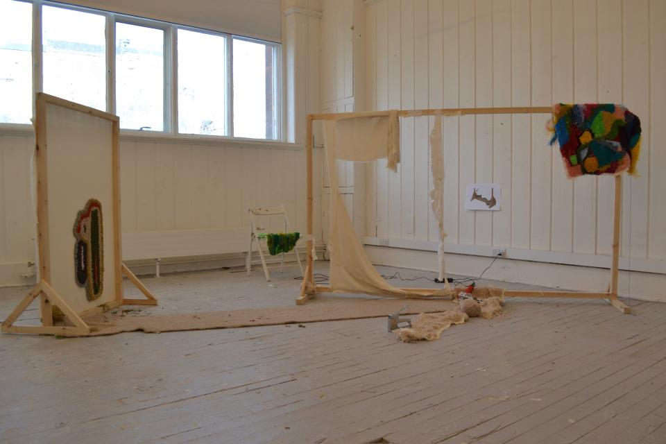 Meredith Mack_Sculpture - BA (Hons)_2020_'Not Yet Full Done'_4.jpg