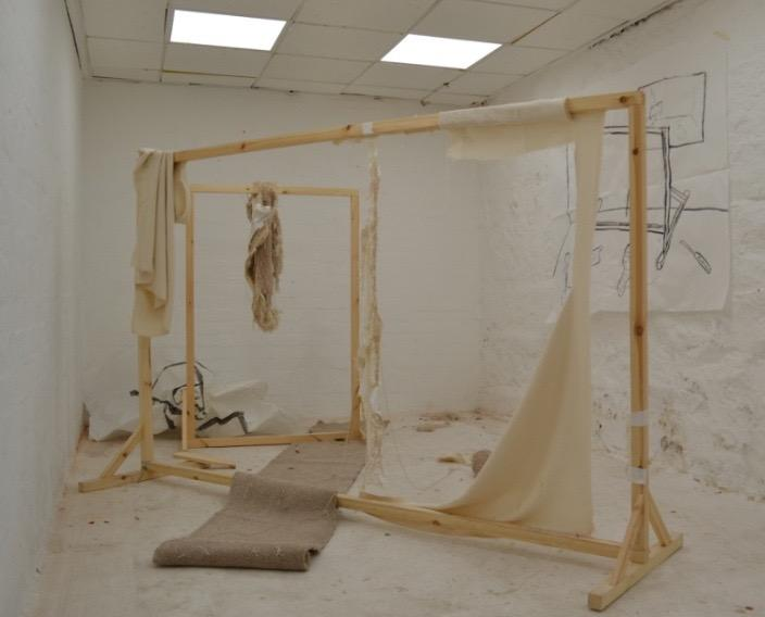 Meredith Mack_Sculpture - BA (Hons)_2020_'Not Yet Full Done'_5.jpg