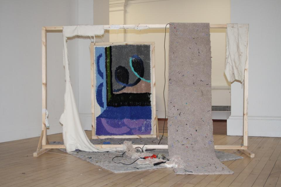 Meredith Mack_Sculpture - BA (Hons)_2020_'Not Yet Full Done'_7.jpg