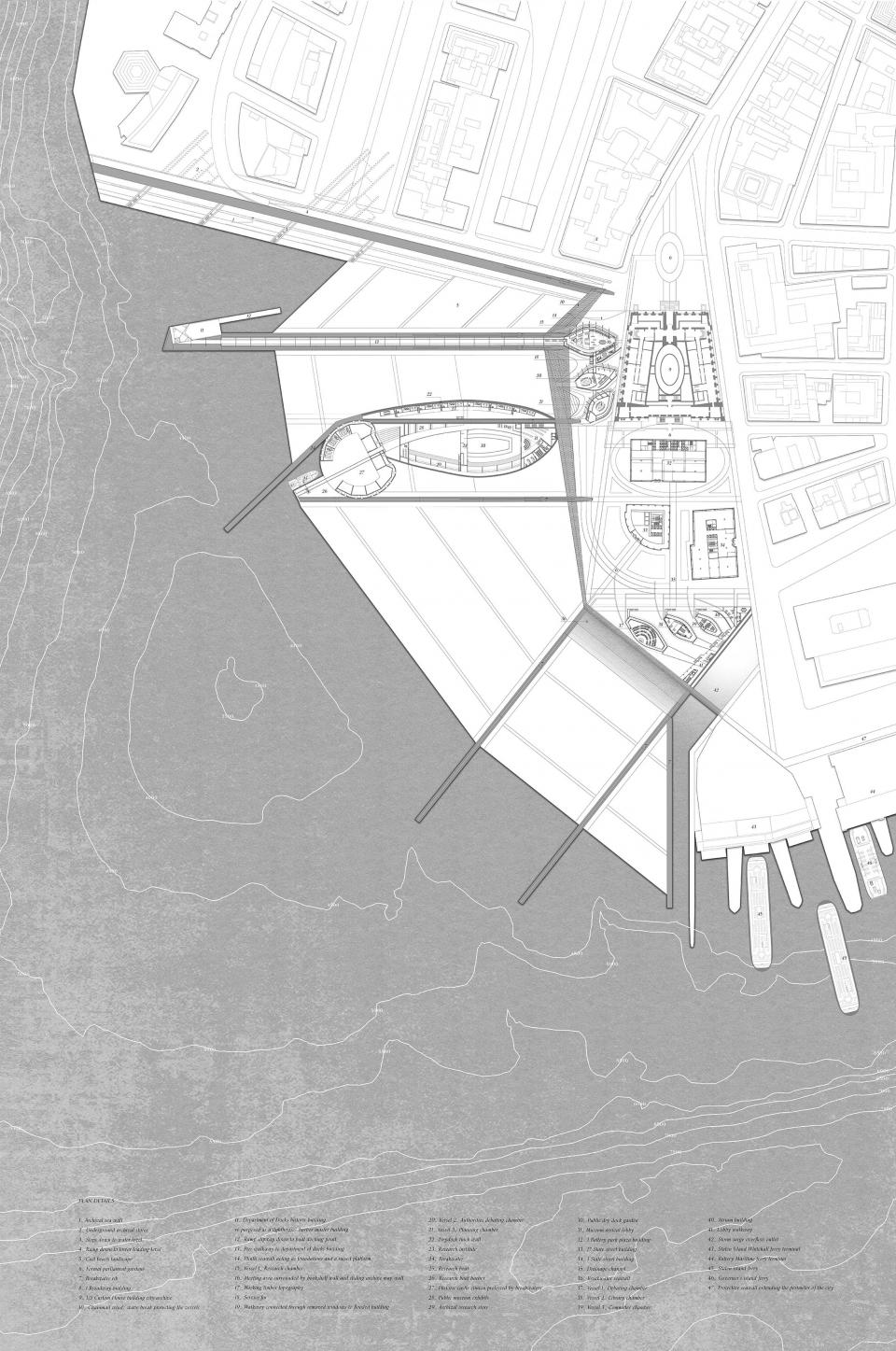 Philip Humphrey_Architecture - MArch_2020_The Institution of Rising Currents_7.jpg
