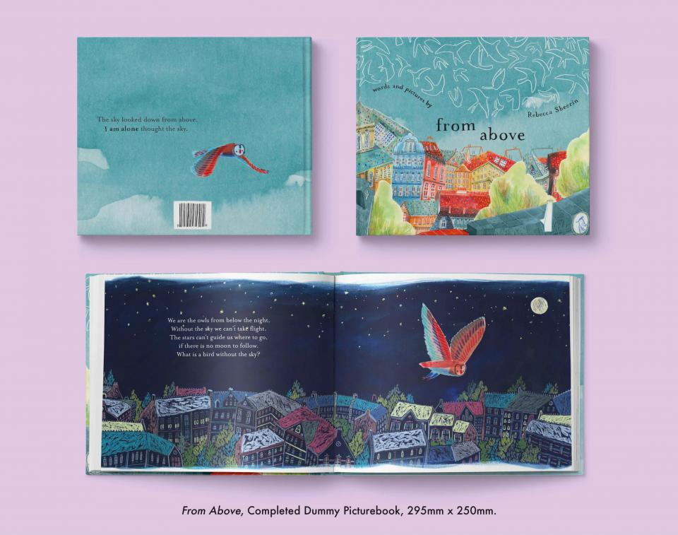 Rebecca Sheerin_Illustration - BA (Hons)_2020_Picturebooks, Paintings and Printmaking_3.jpg