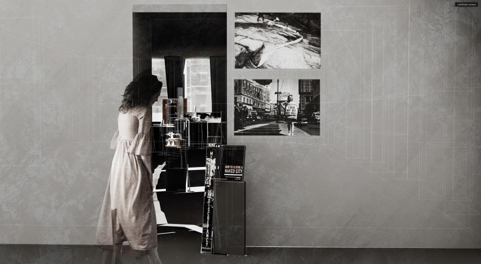 Rosemary Milne_Architecture - MArch_2020_How to Clothe a Naked City_2.jpg