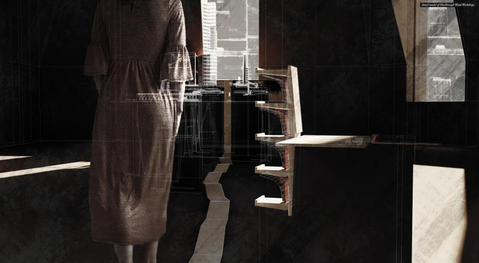 Rosemary Milne_Architecture - MArch_2020_How to Clothe a Naked City_3.jpg