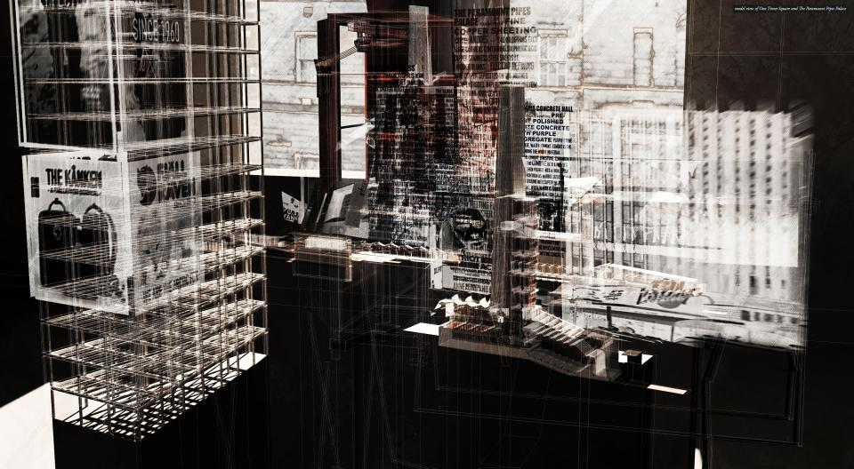 Rosemary Milne_Architecture - MArch_2020_How to Clothe a Naked City_5.jpg