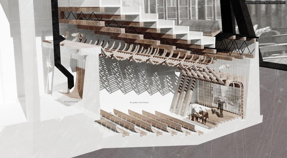 Rosemary Milne_Architecture - MArch_2020_How to Clothe a Naked City_6.jpg