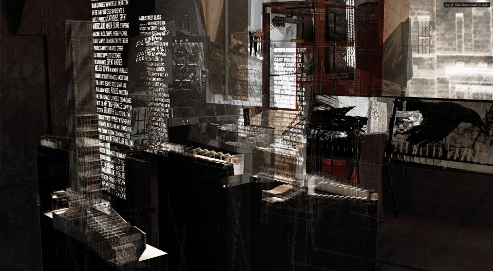 Rosemary Milne_Architecture - MArch_2020_How to Clothe a Naked City_7.jpg