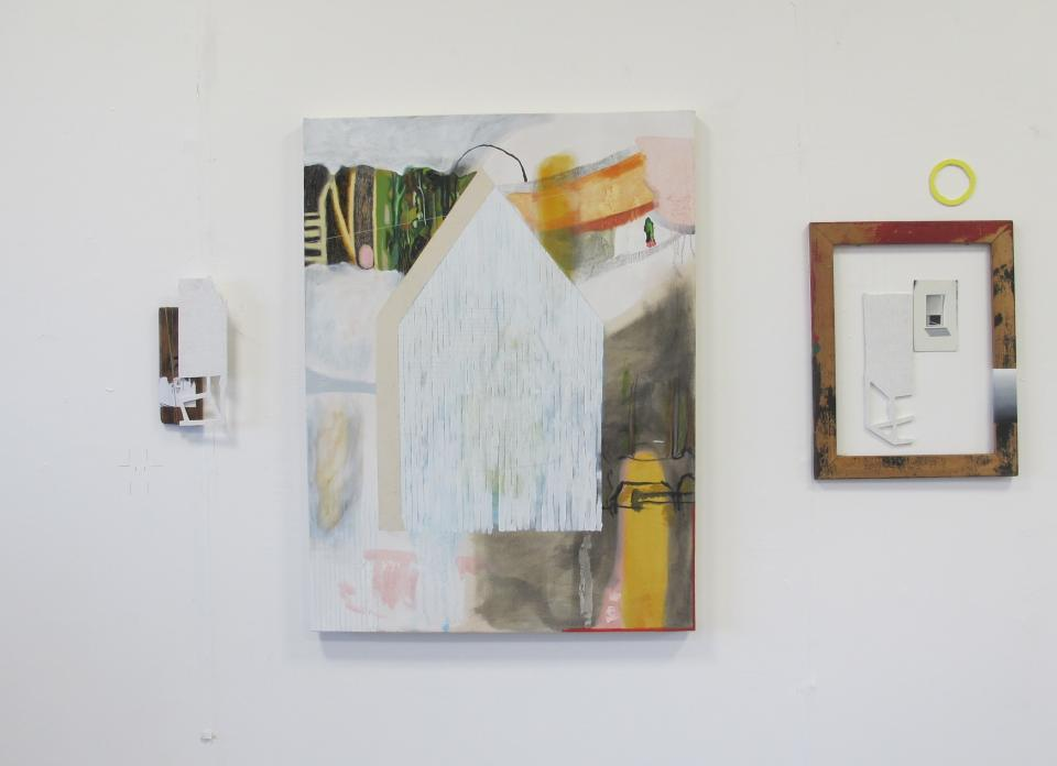 Sheona Baird_Painting - BA (Hons)_2020_Collection of mixed media and painted works_3.JPG