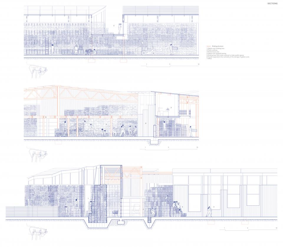 Sonakshi Pandit _Architecture - BA_MA_2020_Urban Ca[r]talyser_ A Reconsideration of Value Regimes through Architecture_5.jpg