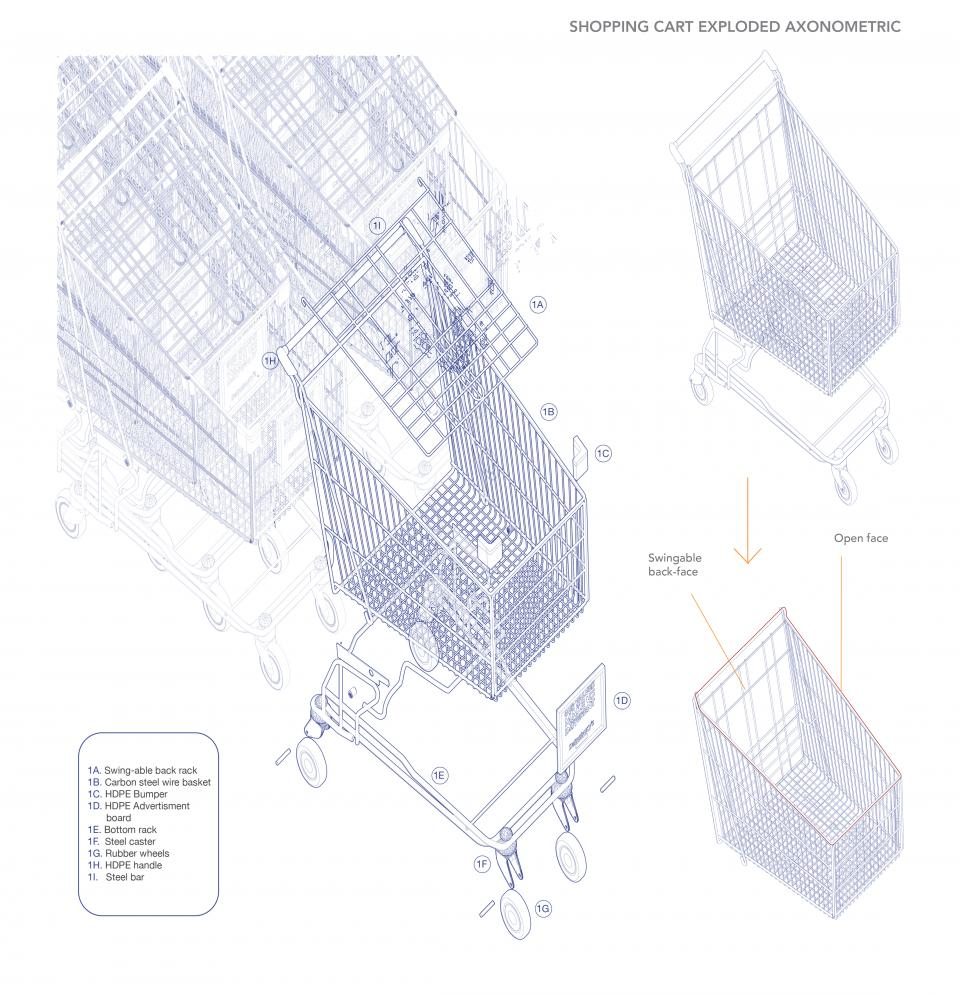 Sonakshi Pandit _Architecture - BA_MA_2020_Urban Ca[r]talyser_ A Reconsideration of Value Regimes through Architecture_6.jpg