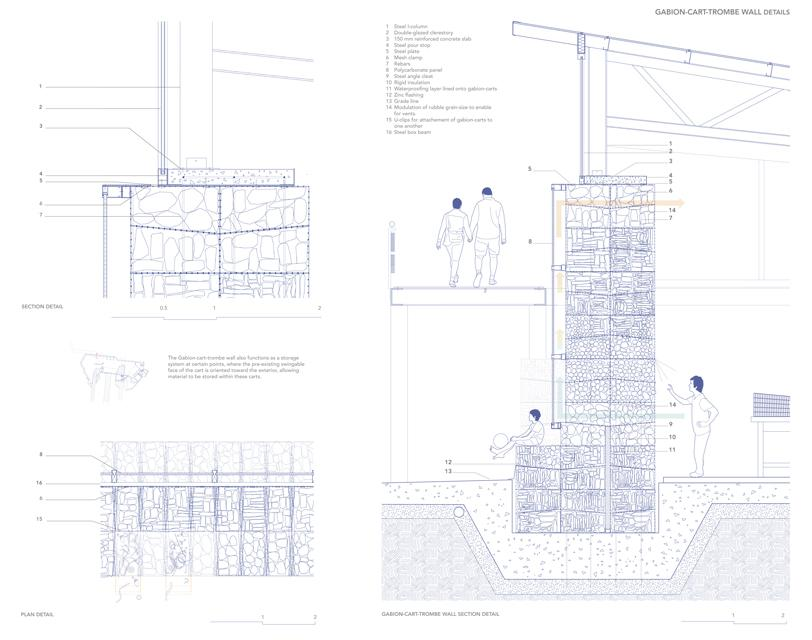 Sonakshi Pandit _Architecture - BA_MA_2020_Urban Ca[r]talyser_ A Reconsideration of Value Regimes through Architecture_8_0.jpg
