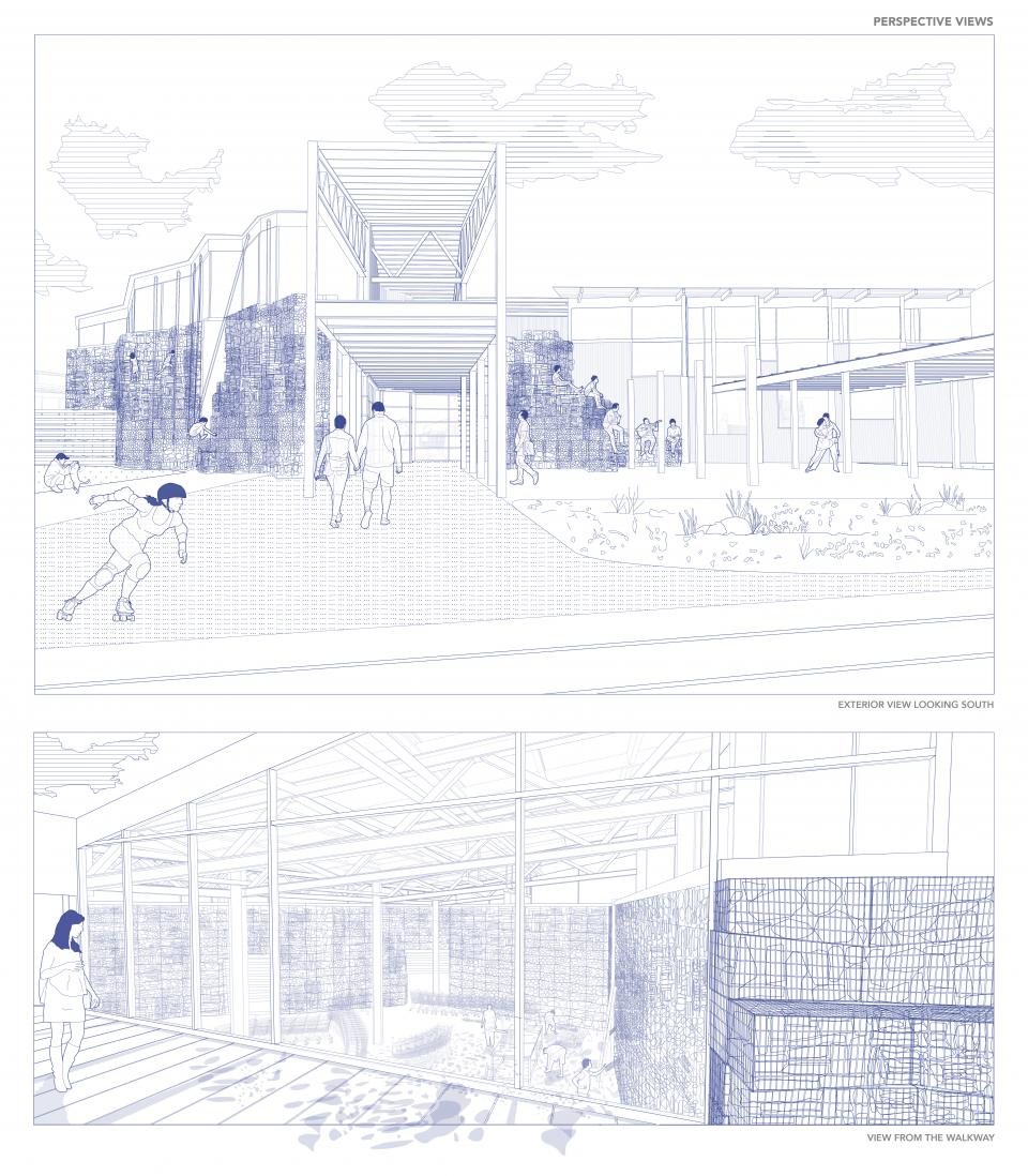 Sonakshi Pandit _Architecture - BA_MA_2020_Urban Ca[r]talyser_ A Reconsideration of Value Regimes through Architecture_9.jpg