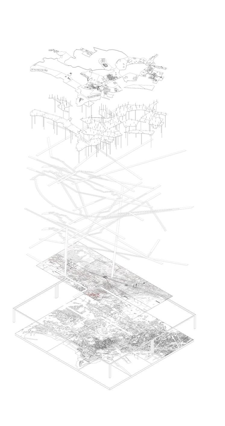Sophia Bharmal_ Architecture - MArch_2020_A Dream of Naples_04.jpg
