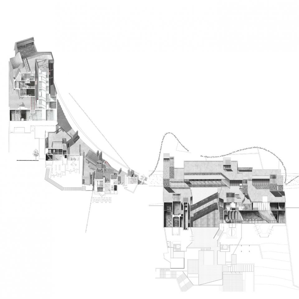 Sophia Bharmal_ Architecture - MArch_2020_A Dream of Naples_06.jpg