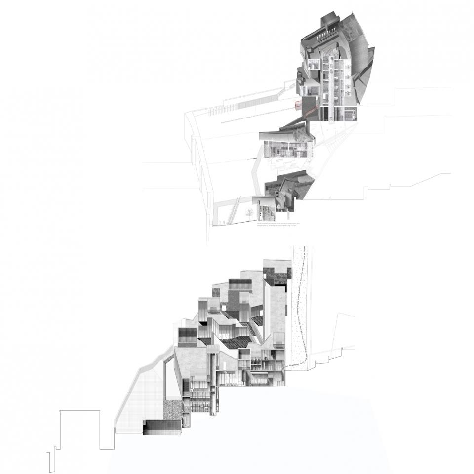 Sophia Bharmal_ Architecture - MArch_2020_A Dream of Naples_07.jpg