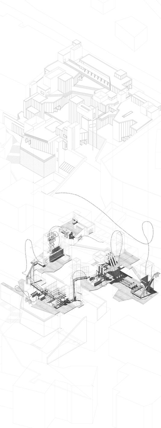 Sophia Bharmal_ Architecture - MArch_2020_A Dream of Naples_08.jpg