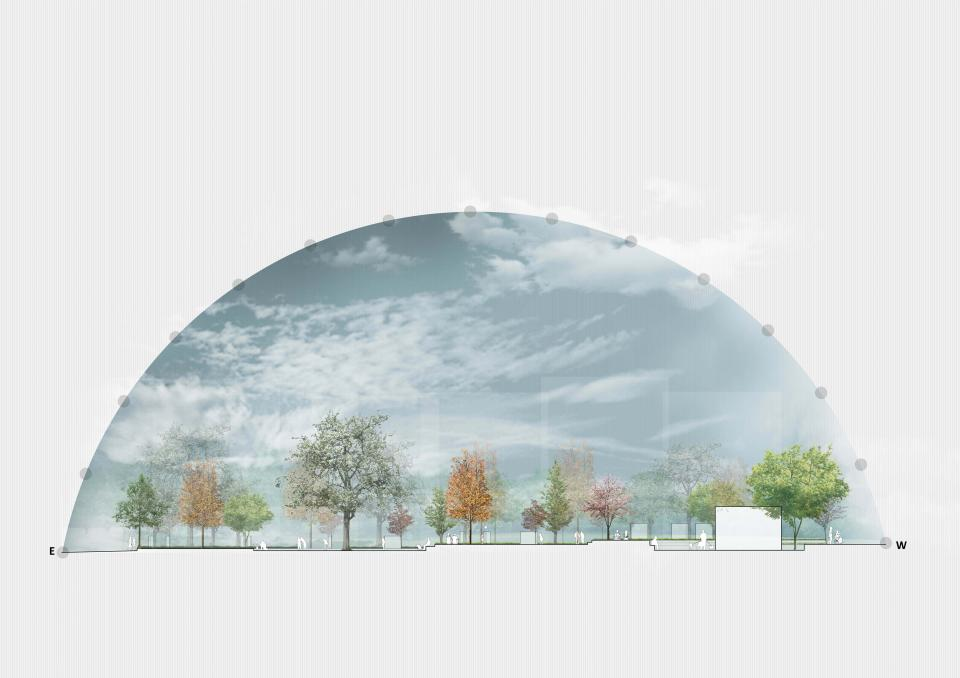 Wenyu Zhang_Landscape Architecture - MLA_2020_Dialogue with sunlight_7.jpg