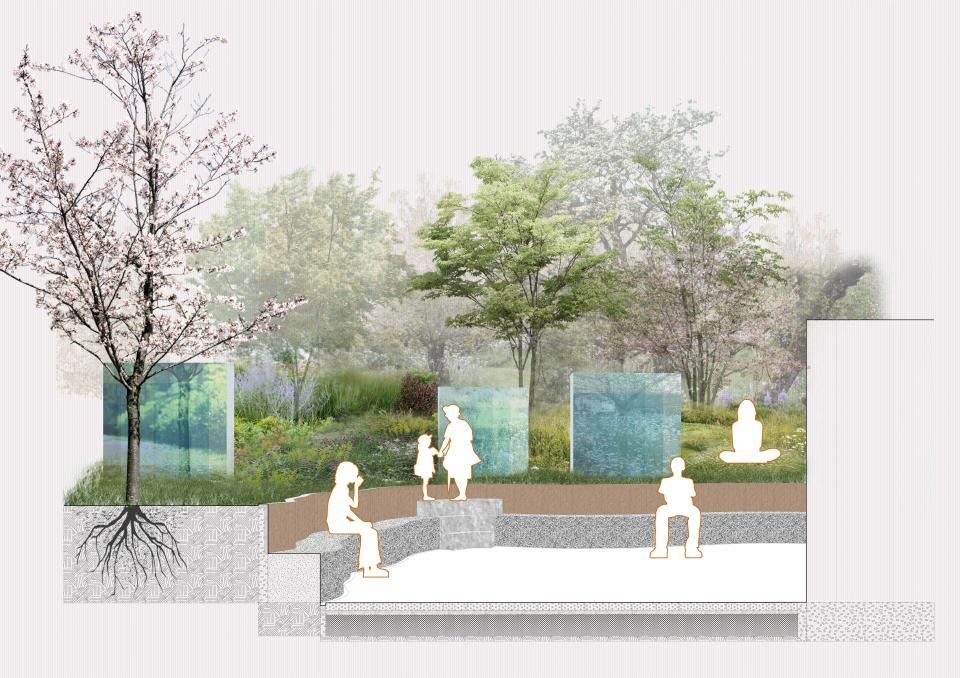Wenyu Zhang_Landscape Architecture - MLA_2020_Dialogue with sunlight_8.jpg