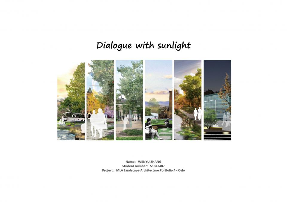 Wenyu Zhang_Landscape Architecture - MLA_2020_Dialogue with sunlight_9.jpg