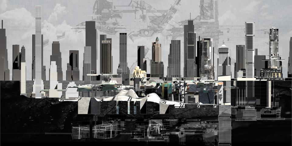 William Bayram_Architecture - MArch_2020_City of Nothing __ Island of Everything_02.jpg