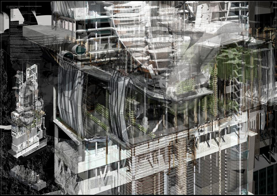 William Bayram_Architecture - MArch_2020_City of Nothing __ Island of Everything_03.jpg