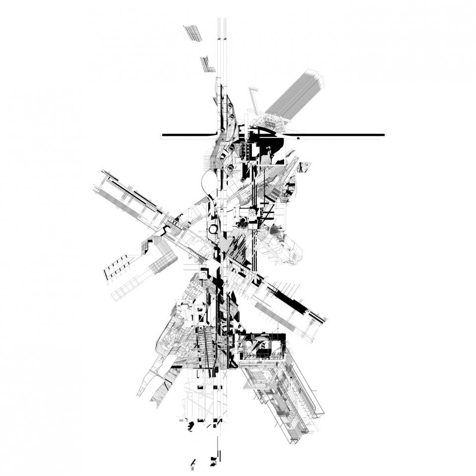 William Bayram_Architecture - MArch_2020_City of Nothing __ Island of Everything_04.jpg