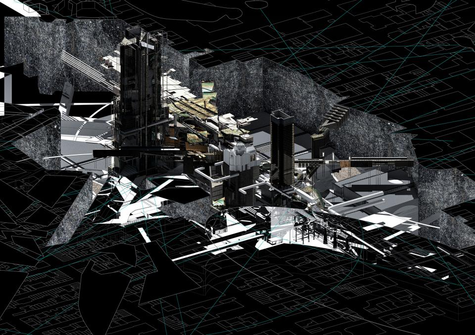 William Bayram_Architecture - MArch_2020_City of Nothing __ Island of Everything_06.jpg