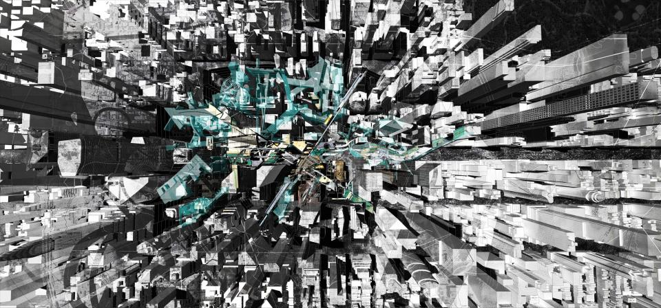 William Bayram_Architecture - MArch_2020_City of Nothing __ Island of Everything_07.jpg