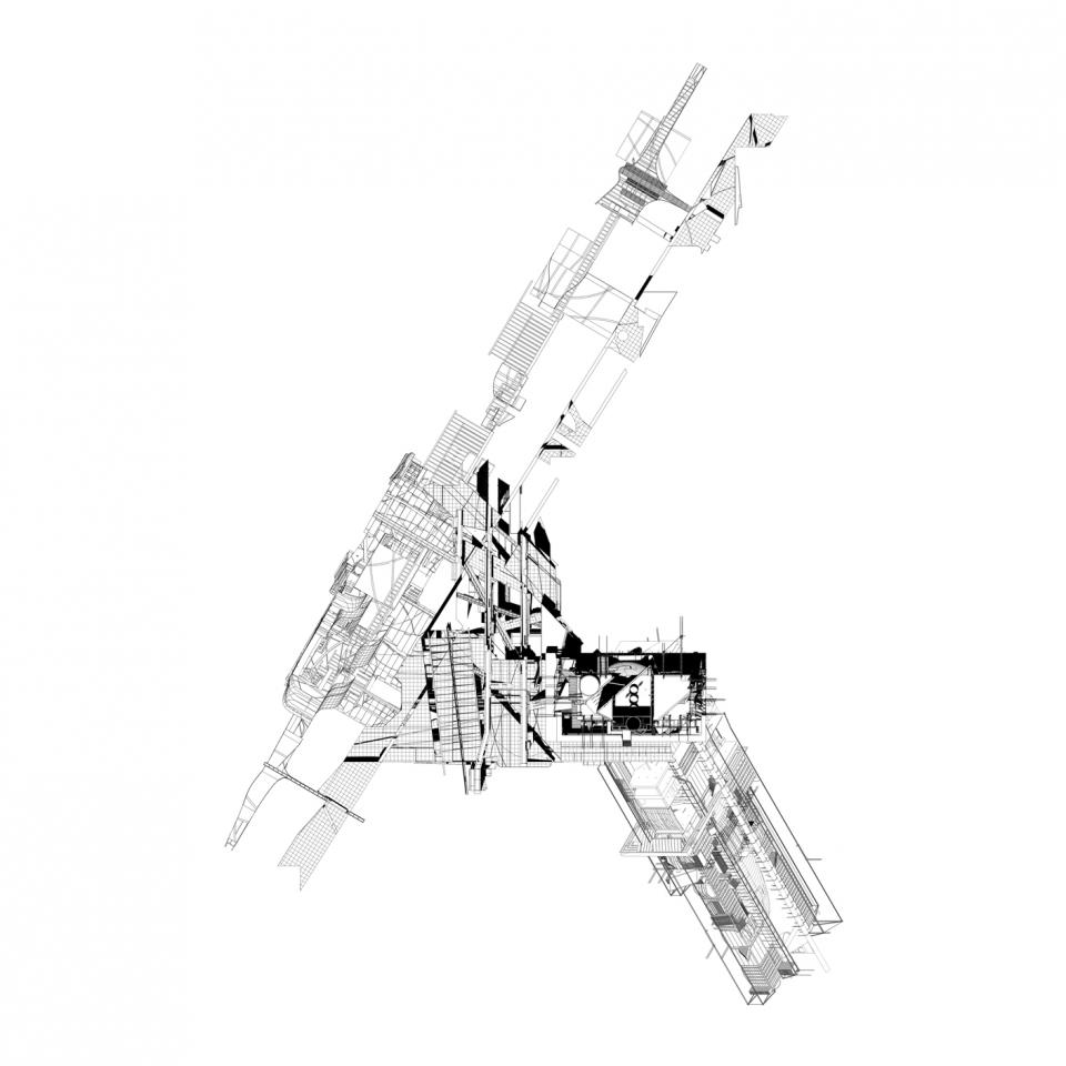 William Bayram_Architecture - MArch_2020_City of Nothing __ Island of Everything_08.jpg