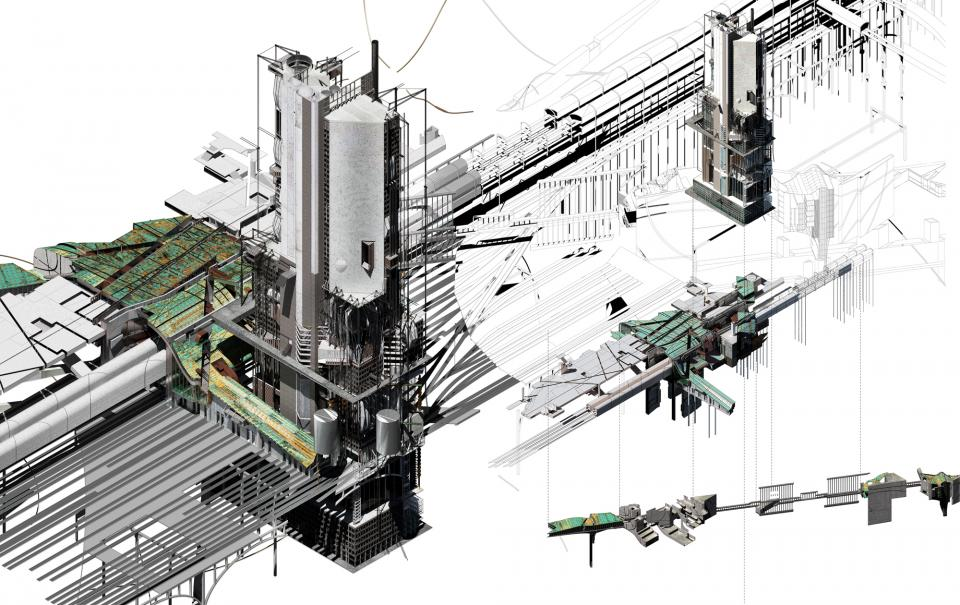 William Bayram_Architecture - MArch_2020_City of Nothing __ Island of Everything_09.jpg