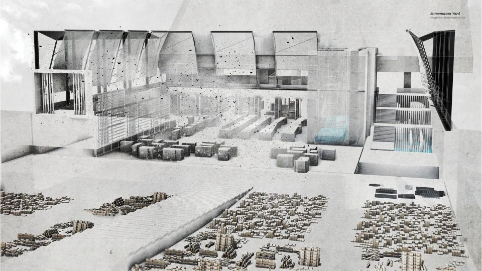 Yedija Markus_Architecture - MArch_2020_Fragments Restoration City_6.jpg