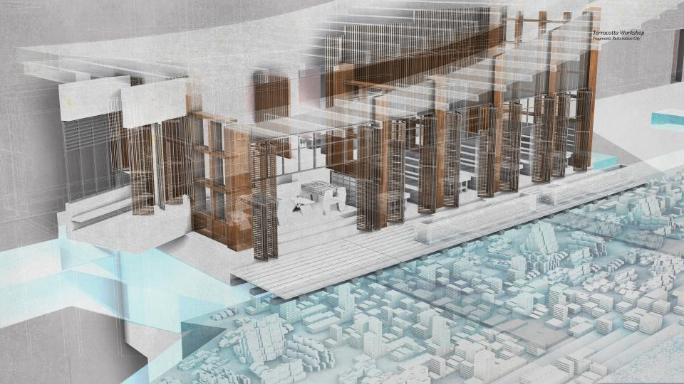 Yedija Markus_Architecture - MArch_2020_Fragments Restoration City_8.jpg
