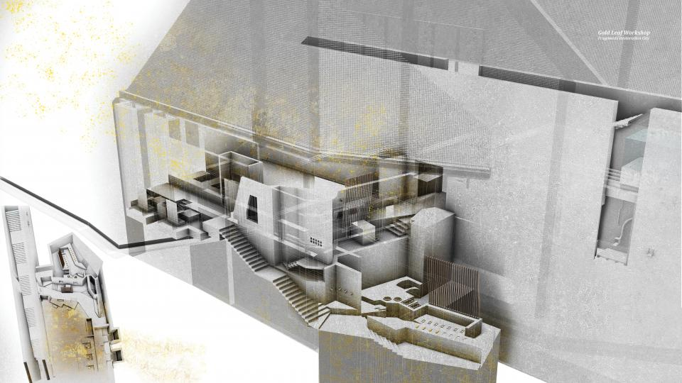 Yedija Markus_Architecture - MArch_2020_Fragments Restoration City_9.jpg