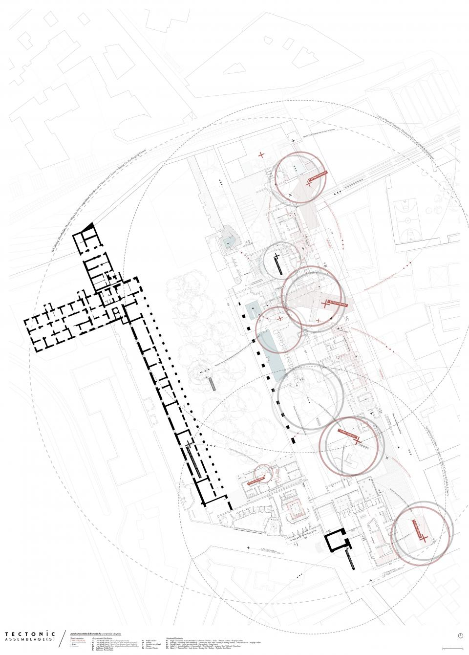 Katy Sidwell_Architecture - MArch_2020_(Un)Doing Thresholds; Door _ Ways to New Neapolitan Practice(s)_3.jpg
