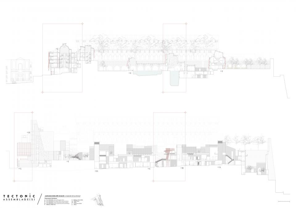Katy Sidwell_Architecture - MArch_2020_(Un)Doing Thresholds; Door _ Ways to New Neapolitan Practice(s)_4.jpg