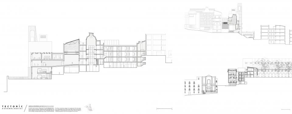 Katy Sidwell_Architecture - MArch_2020_(Un)Doing Thresholds; Door _ Ways to New Neapolitan Practice(s)_9.jpg