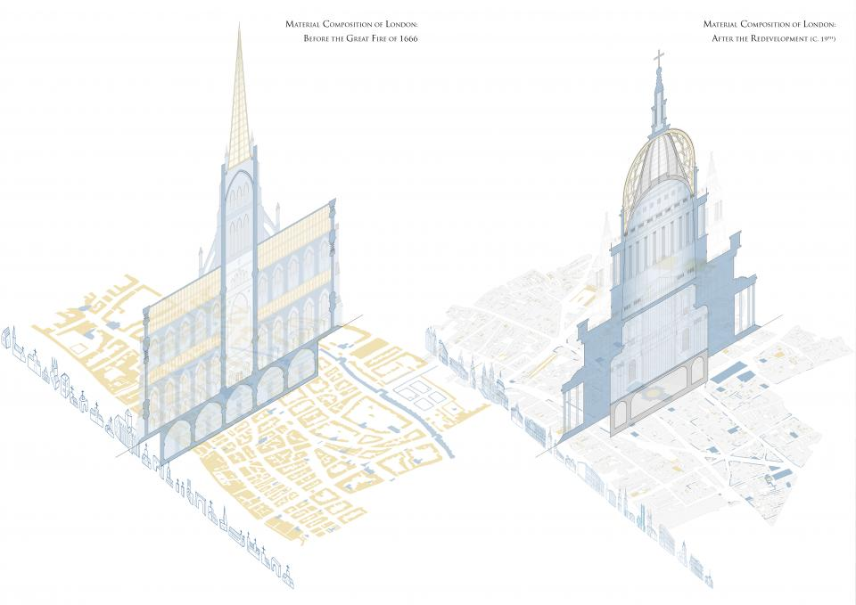 Ana Taylor_Architecture - MArch_2020_Tectonics of Sanctuary_2.jpg