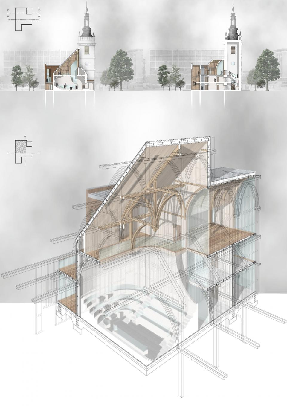 Ana Taylor_Architecture - MArch_2020_Tectonics of Sanctuary_5.jpg