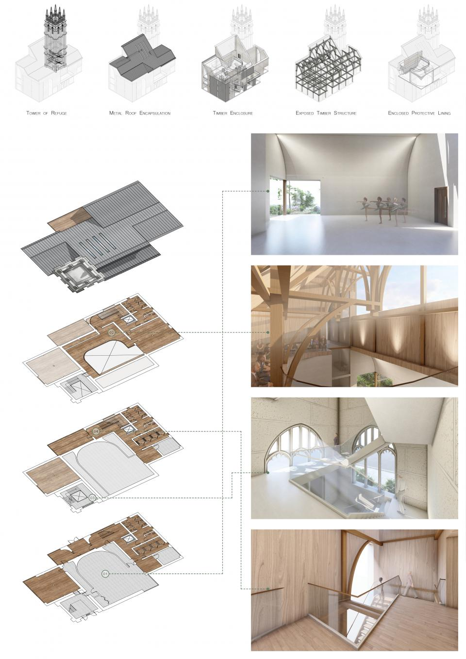 Ana Taylor_Architecture - MArch_2020_Tectonics of Sanctuary_7.jpg