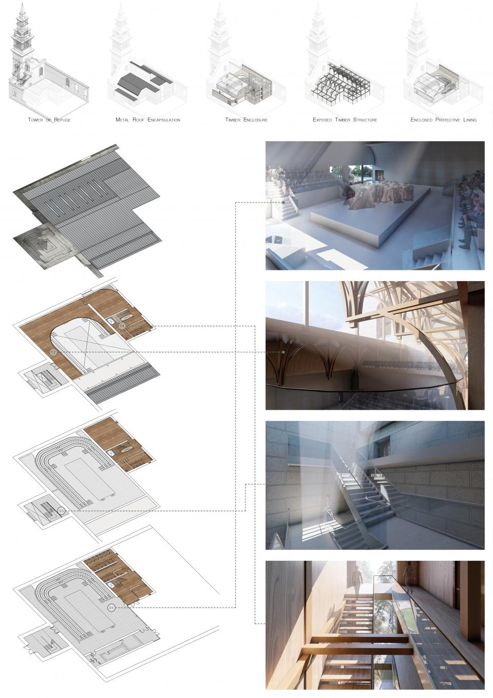 Ana Taylor_Architecture - MArch_2020_Tectonics of Sanctuary_9.jpg