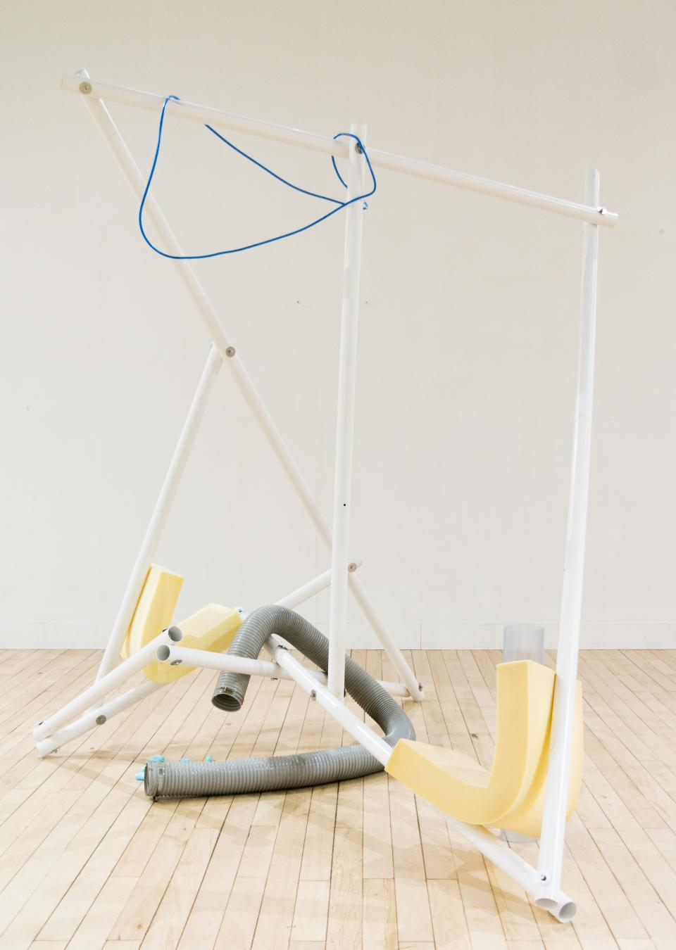 Caroline Lerbro_Sculpture - BA (Hons)_2020_With, without _6.jpg