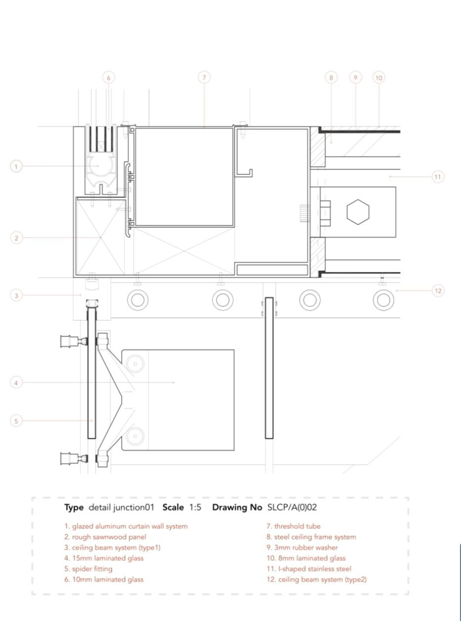 JIAWEN ZHANG_Interior Design(BA)_2020_detail drawing_012.jpeg