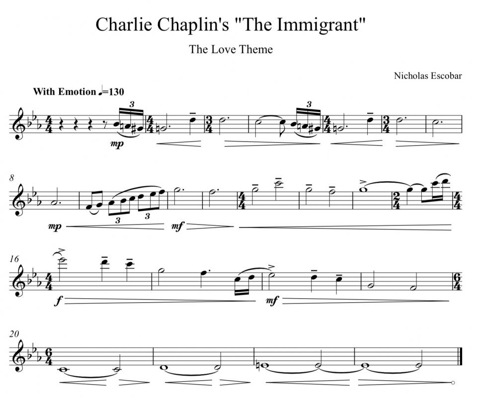 Nicholas Escobar_Composition for Screen - MSc_2020_Sonically Reimagining Charlie Chaplin's _The Immigrant_ (1917)_6.jpg